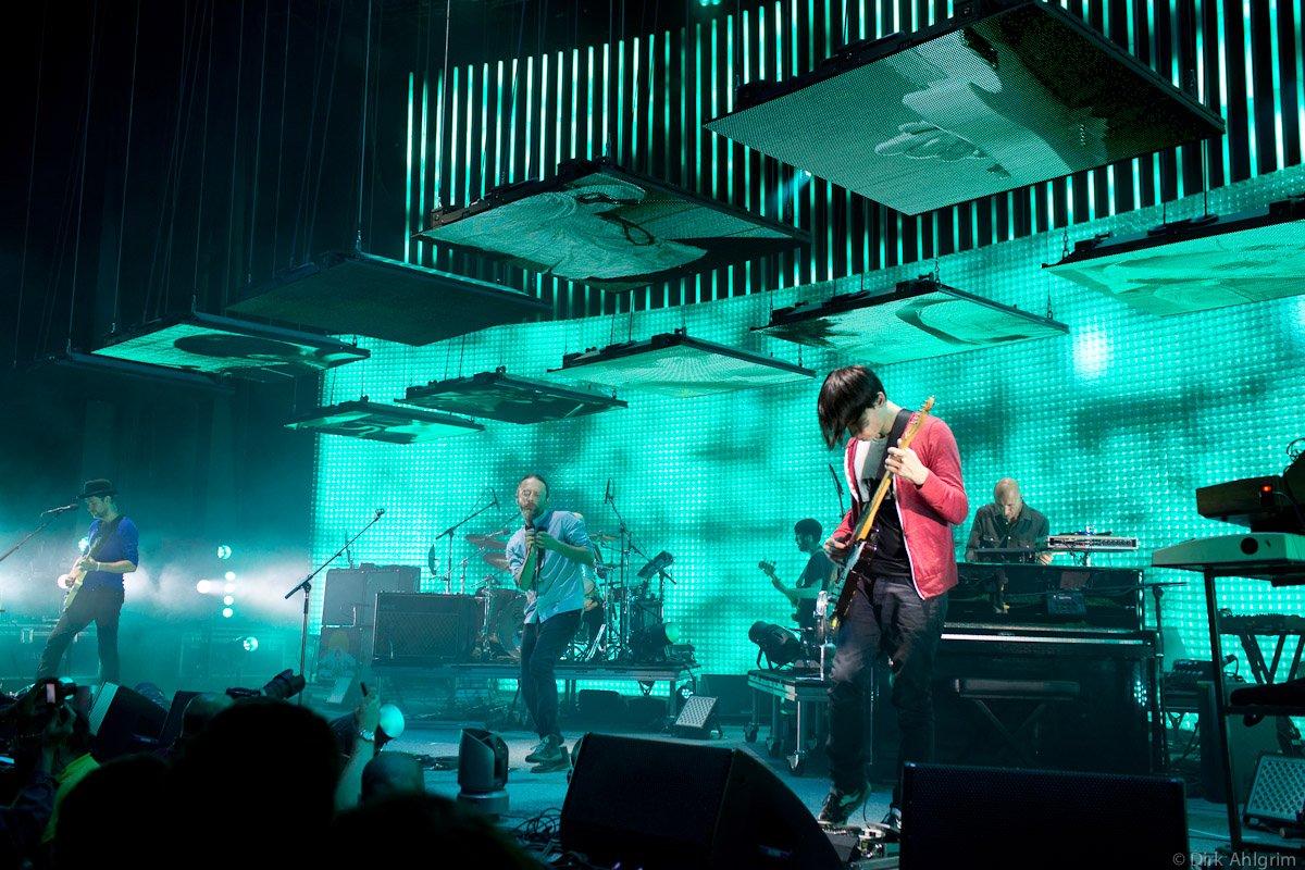 Radiohead-4