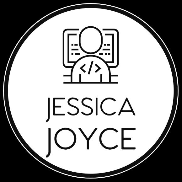 Toronto SEO Consultant – Jess Joyce